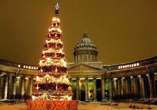 График работы Копицентра 24 на новогодние праздники